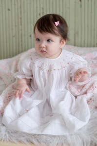 LilyChristeninggown2 (1 of 1)